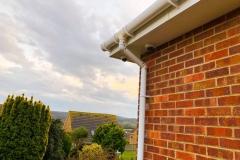 CCTV installation in Freshwater