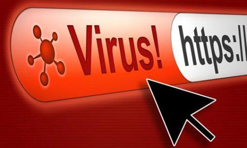 virus-image1